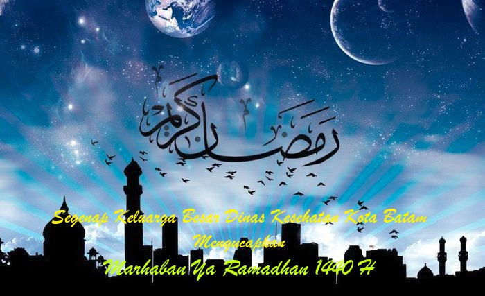 kata-kata-maaf-ucapan-selamat-ramadhan-2019